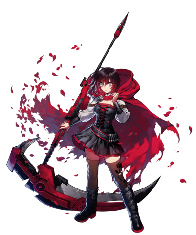 File:RWBY Ruby Volume 4.png