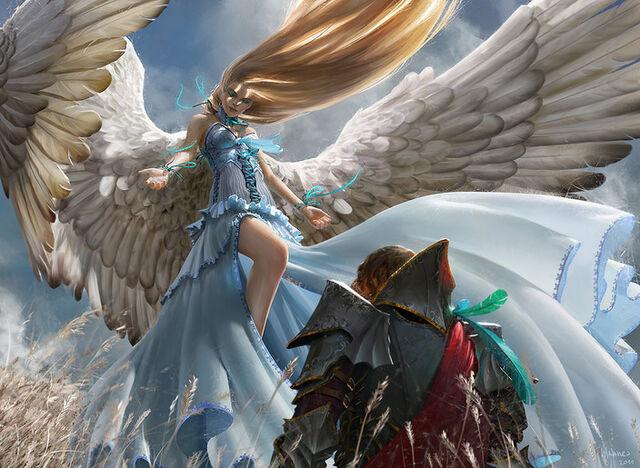 File:Restoration Angel.jpg
