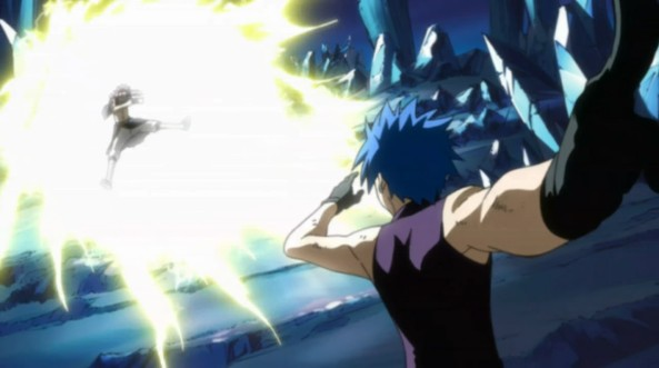 File:593px-Jellal's unnamed spell.jpg