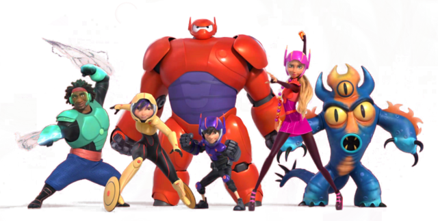 File:BH6 Team Transparent.png