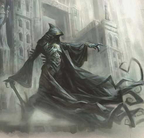 File:Wraith2.jpg