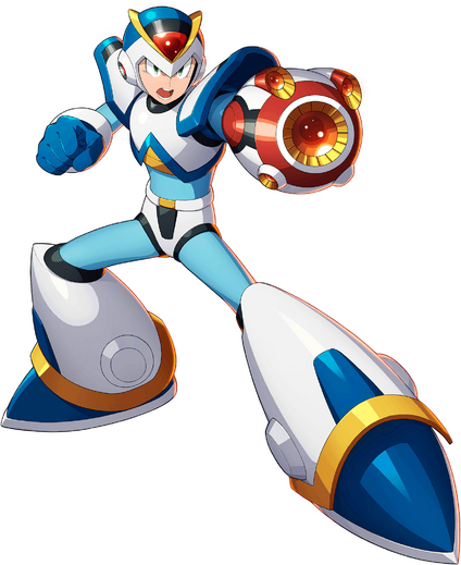 File:X First Armor.png