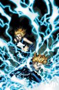 296729-123096-lightning-lad