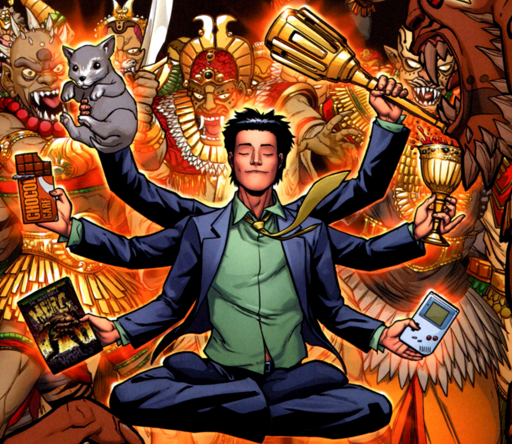 File:Amadeus Cho.png