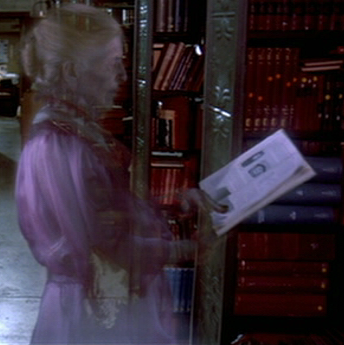 File:Libraryghost01.png