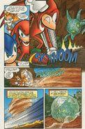 Sonic Glass