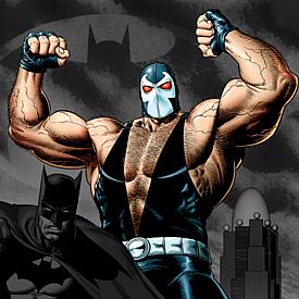 File:Bane DC Comics Character.png