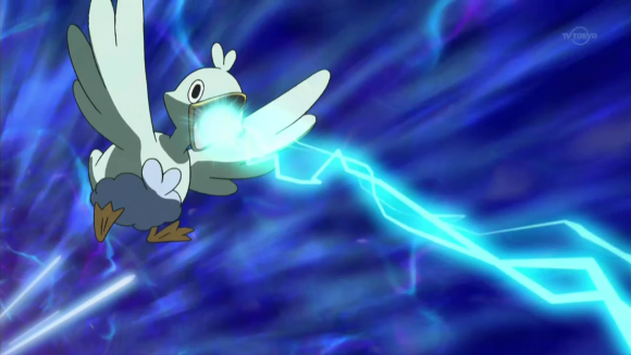 File:Ducklett-Ice-Beam.png