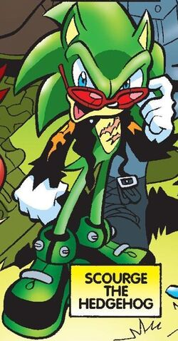File:Scourge the Hedgehog.jpg