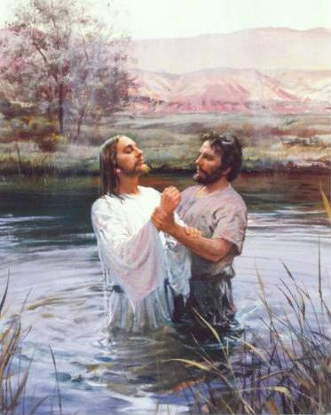 File:Baptize.jpg