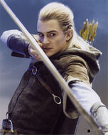 Legolas-greenleaf-profile