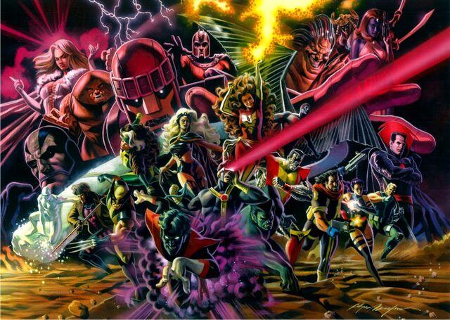 File:X-Men (by Felipe Massafera).jpg