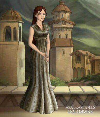 File:Amechania goddess of helplesness by tffan234-d7f66r1.jpg