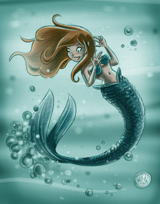 File:Mermaid3.jpg