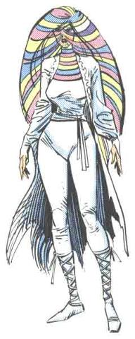 File:192px-Tommy (Morlock) (Earth-616).jpg