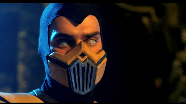 File:4329856-mortal-kombat-2013-scorpionscorpion---the-mortal-kombat-wiki-f4trqqkt.png