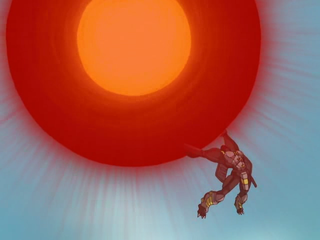 File:BlackWarGreymon Using Dark Gaia Force.png