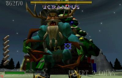 File:Krampus CarnEvil.jpg