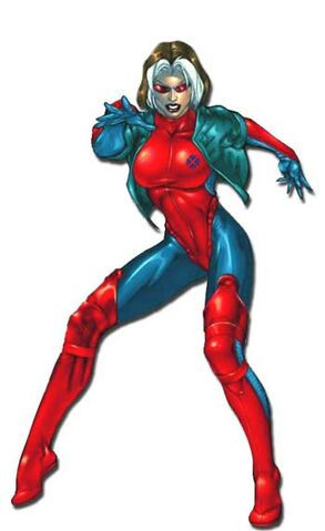 File:Rouge-marvel.jpg