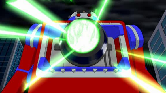 File:Toyman's Energized Tachyon Stream.png