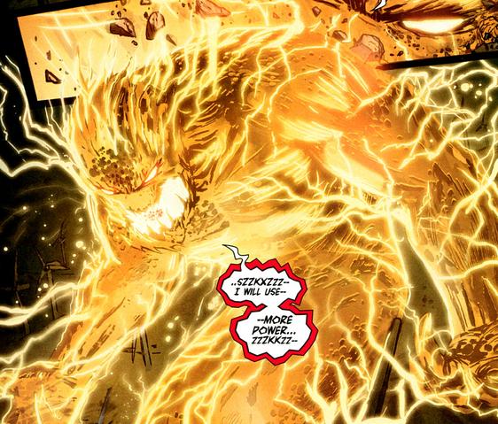File:Zzzax (Earth-616) Hulk Vol 2 26.png