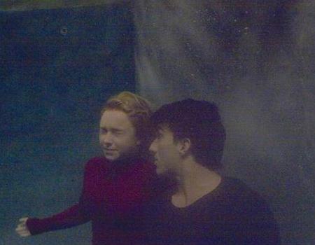 File:Alex Underwater.jpg