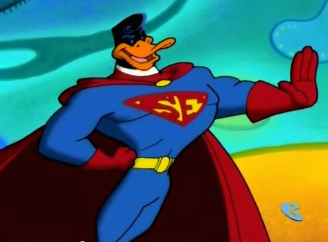 File:Duck Superego.png