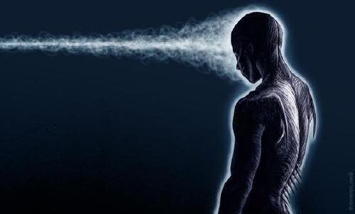 File:Focused-mind-energy.jpg