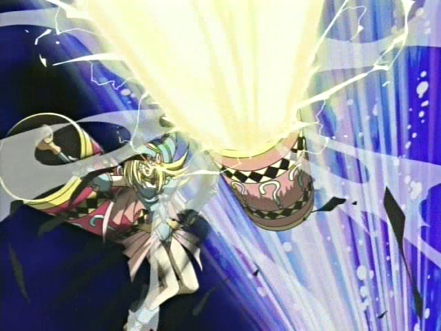 File:Black Magician Girl Using Magic Cylinder.png