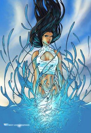 File:Aspen Water Magic final.jpg