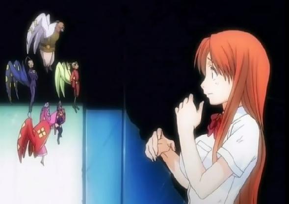 File:Orihime & Shun Shun Rikka Meeting.png