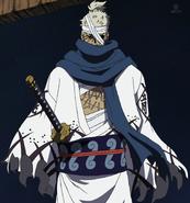 Ryuma