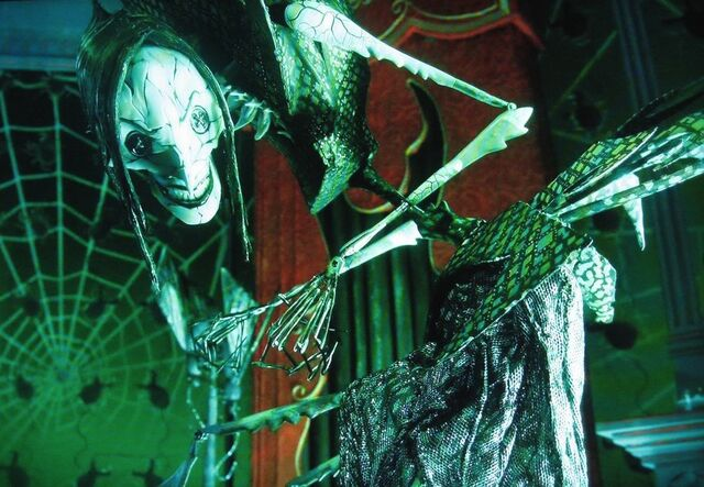 File:Other Mother Coraline 1.jpg