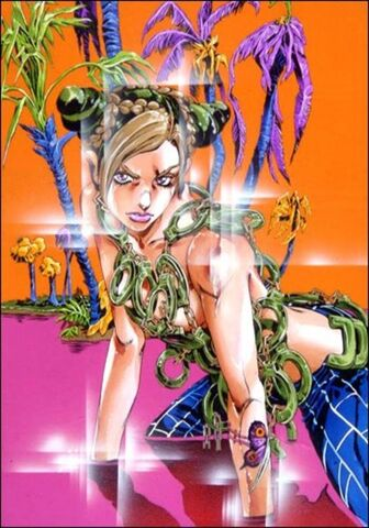 File:Jolyne-kujo--large-msg-11773445217.jpg