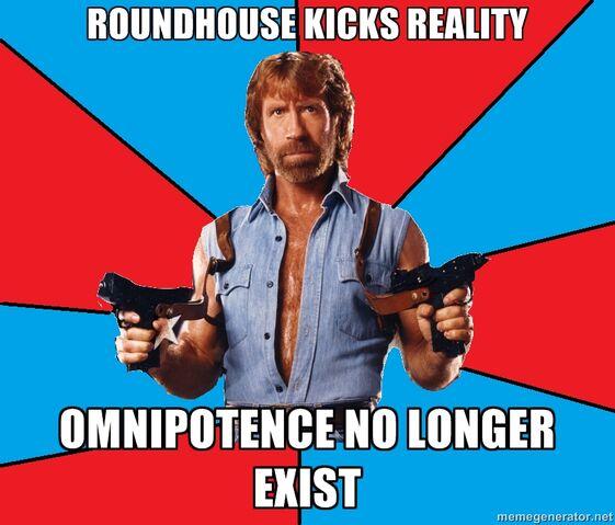 File:Omnipotences.jpg