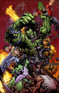 World-War-Hulk 2