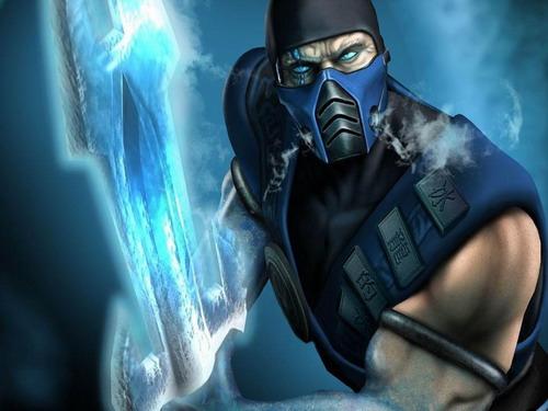 File:Cryokinetic Combat.jpg