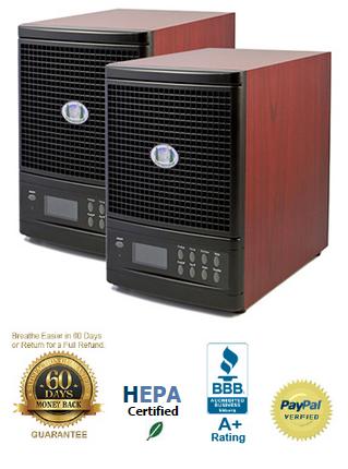 File:HEPA Certified .33.png