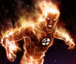 File:Human Torch.png