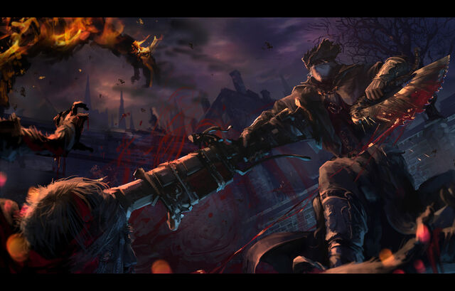 File:The Immortal Male Hunter Alt 3.jpg