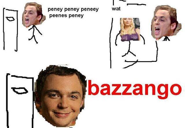 File:Bozzanga.jpg