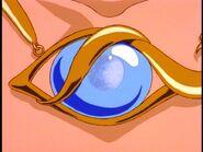 EyeOfOdin
