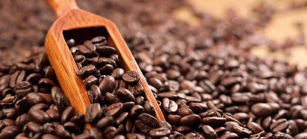 File:Caffeine-coffee-beans.jpg