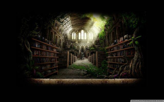 File:Inner Hallows.jpg