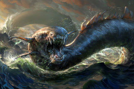 File:Leviathan-2.jpg