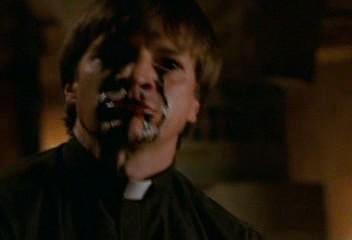 File:Caleb Buffy.jpg