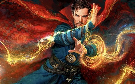 File:Doctor-Strange-Comic-Con-art-featured.jpg