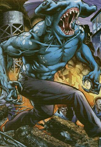 File:Shark Man DC.jpg