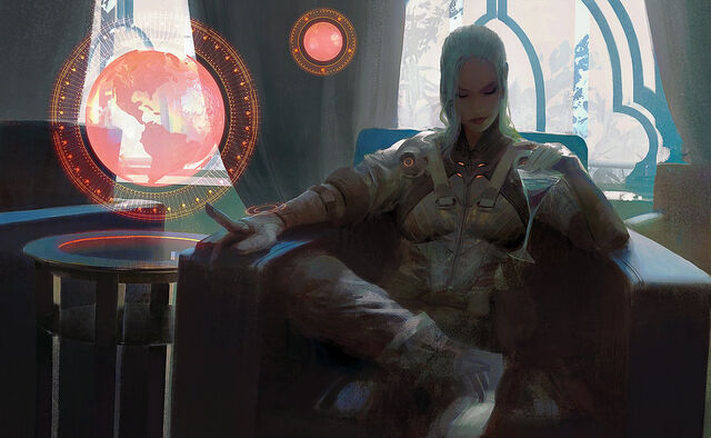 File:We are mercenary lounge by madspartan013-d81af61.jpg