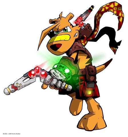 File:Ty the Tasmanian Tiger.jpg image.jpg